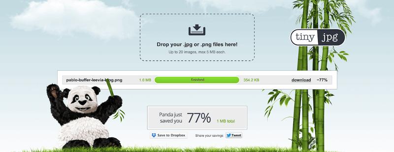 Creare una infografica online dating 1