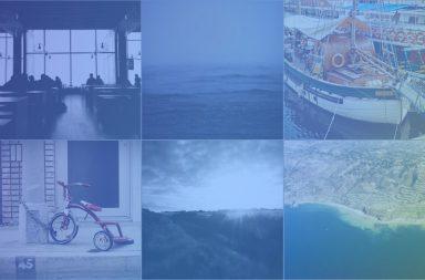 15 strumenti per creare immagini social