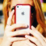 7 cose che devi sapere per lanciare un fotocontest