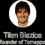 Tilen Blazica