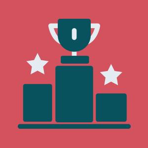 Come creare un concorso a premi legale su Facebook, Instagram e Twitter