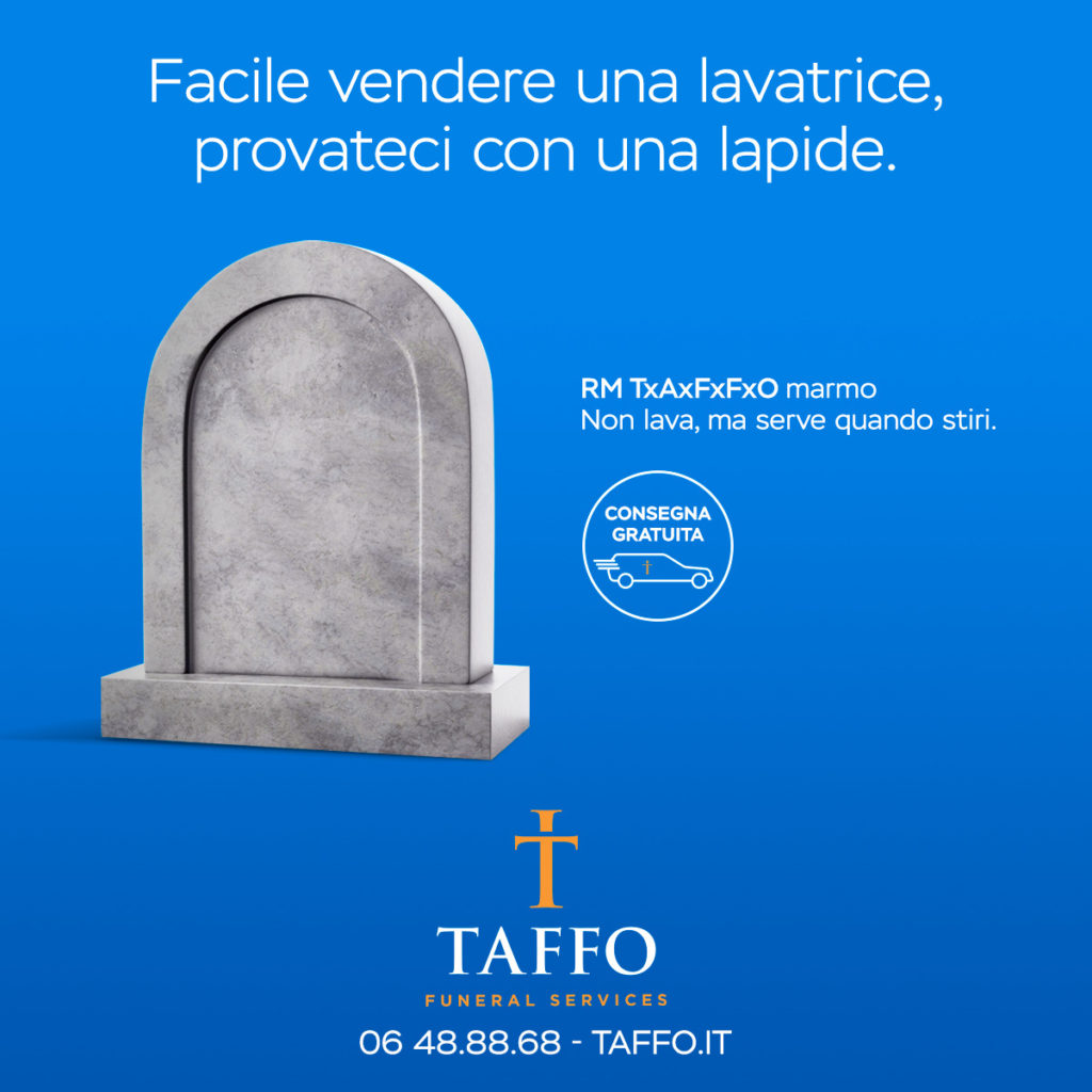 taffo real time marketing
