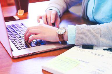 engagement e content curation