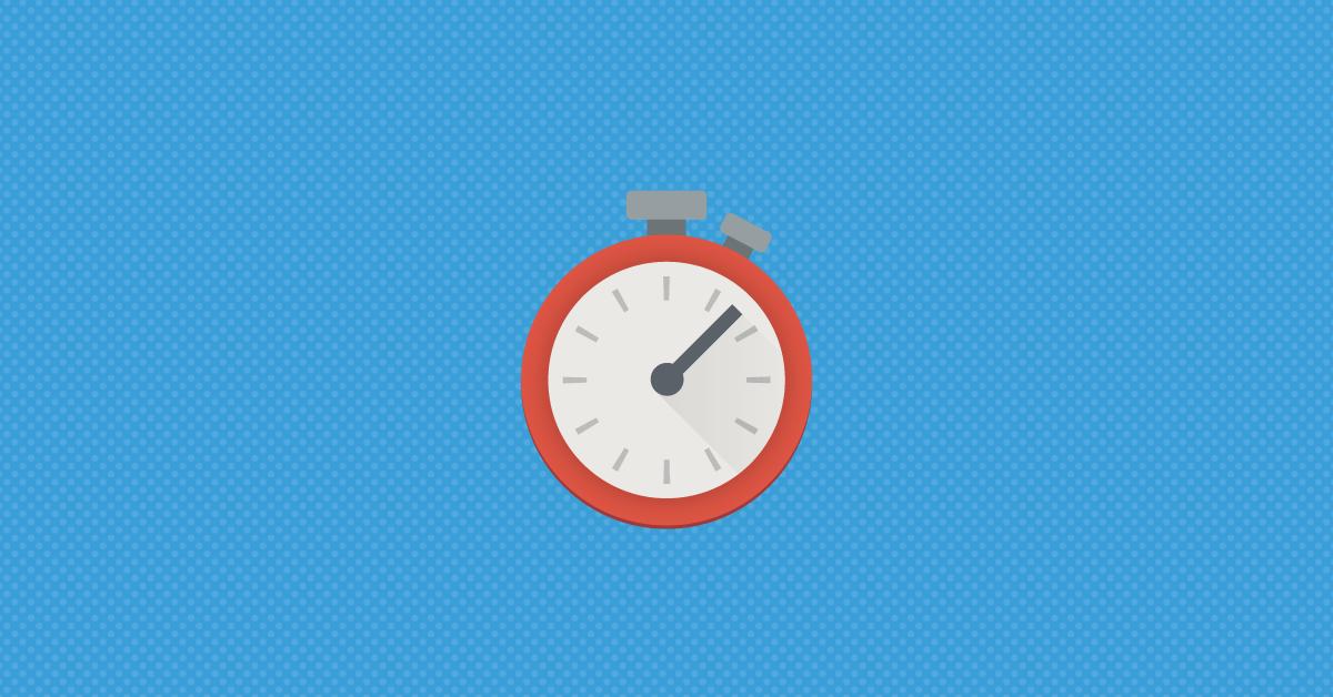 Real time marketing sui social network: pro, contro e consigli per iniziare