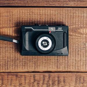 I migliori blog di fotografia da seguire