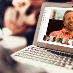 Google Live Hangouts come strumento di marketing
