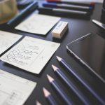 I 4 (+1) tool per la creazione di contenuti indispensabili, nel content marketing