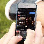 Facebook Live: suggerimenti e consigli utili per utilizzarlo