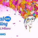 Visual Storytelling Day: il riassunto della giornata