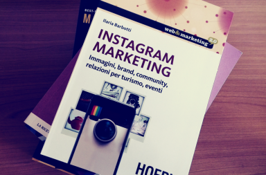 I 6 migliori libri di Social Media Marketing