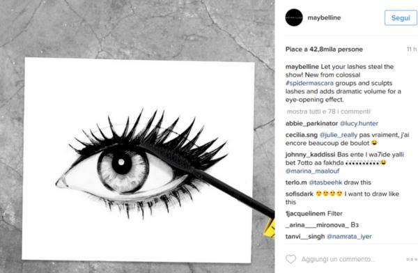 instagram stategy 3