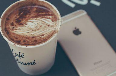 Come aprire un profilo aziendale su Instagram