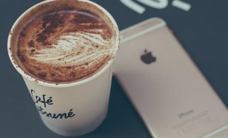 Guida completa ai nuovi profili Instagram Business