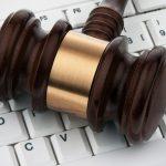 Normativa sui Concorsi a premi e regolamenti: facciamo chiarezza