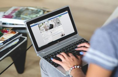 5 ragioni per cui le persone condividono un contenuto su Facebook
