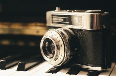 Come e perché è utile creare contest fotografici Facebook P