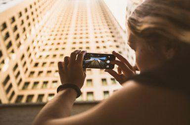 Come organizzare concorsi su Instagram