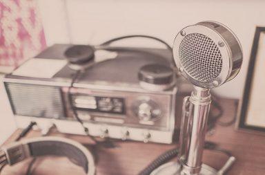 Tone of Voice: come trovare la giusta ricetta in una digital strategy