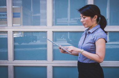 Come utilizzare al meglio LinkedIn per trovare lavoro