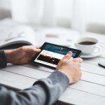 LinkedIn Pulse: come utilizzarlo per il personal branding