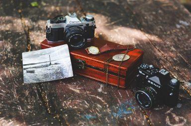 Storytelling con Instagram: ecco i trucchi per la tua visual strategy
