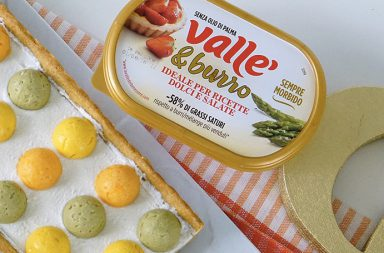 contest-valle-dolce-o-salato-leevia-01