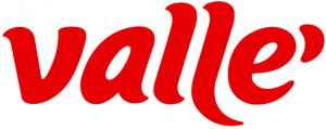 Valle' Logo