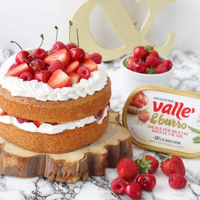 valle-dolce-o-salato-foto-3