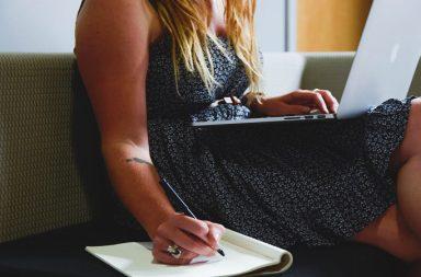 Content Marketing: ecco i 6 errori da evitare assolutamente