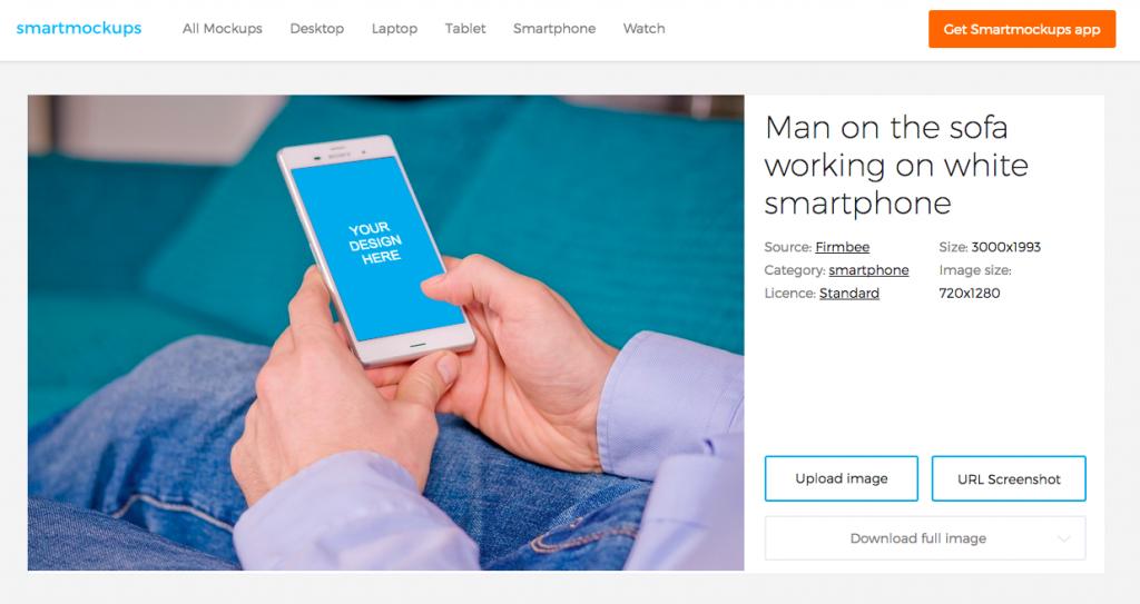 tool social media marketer smart