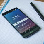 Come creare un contest di successo su Instagram