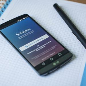 Come creare un contest su Instagram