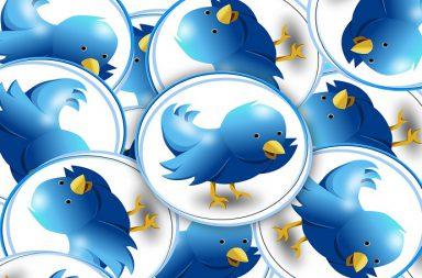 Concorsi a premi su Twitter: come organizzarne uno legalmente