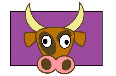 O sei una mucca viola o non sei nessuno - Un libro al mese