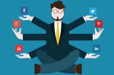 strategia social media manager copertina