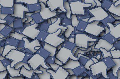 Facebook Live: la nostra guida per creare i vostri video live streaming