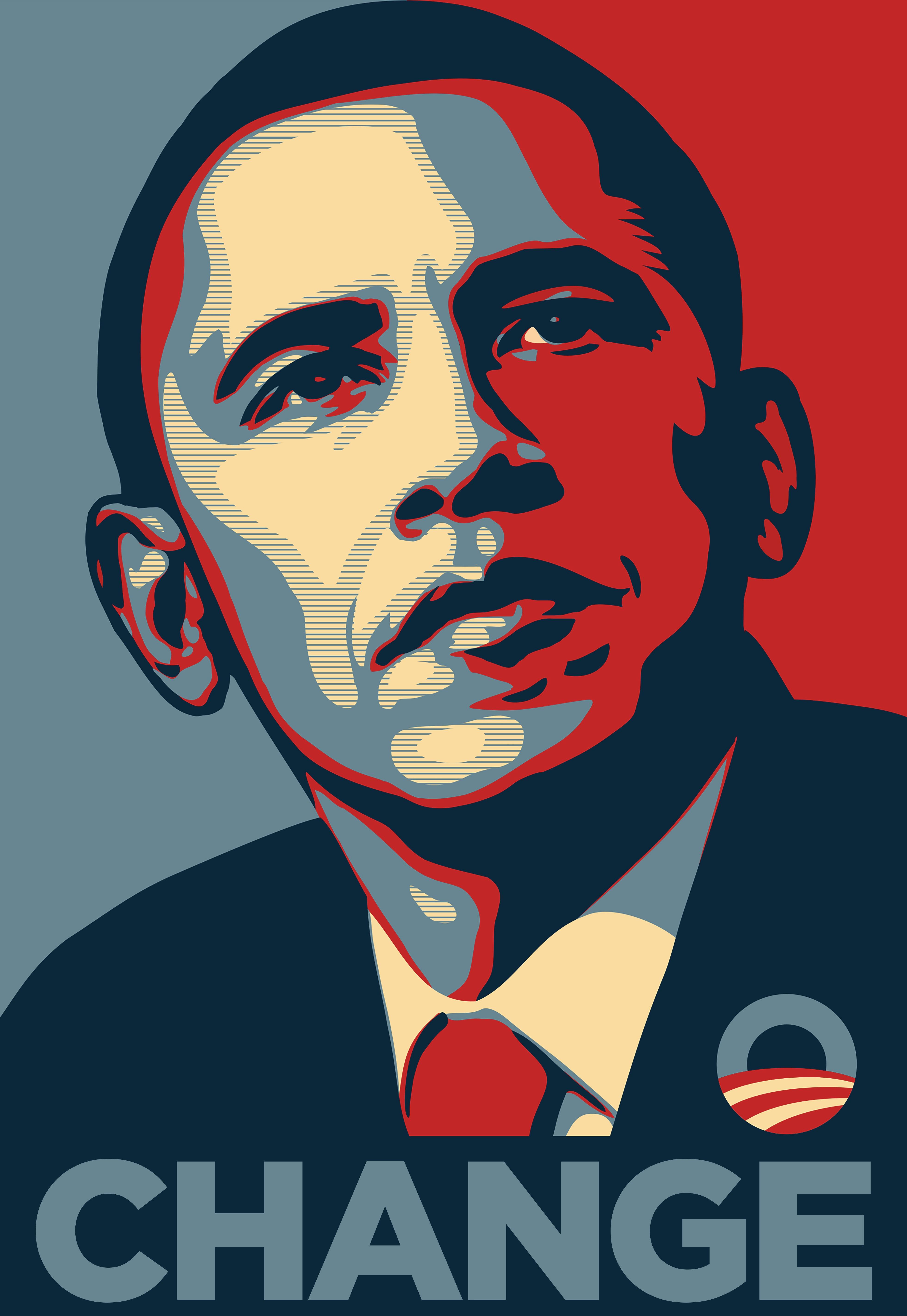 social media comunicazione politica obama 2