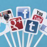 Il meglio e il peggio del Social Media Marketing di dicembre