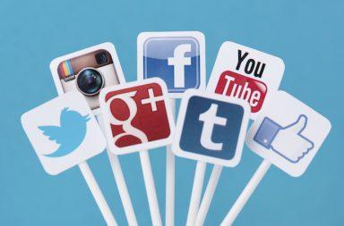 meglio peggio social media marketing cop