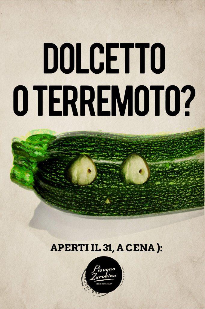 ironia social zucchina