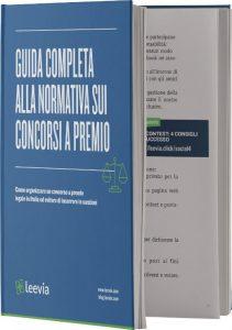 ebook 2 normativa