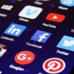 Come effettuare l'analisi dei competitor sui social media