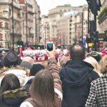 Gli eventi sul digital marketing da non perdere nei prossimi mesi
