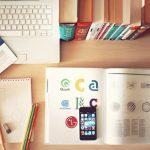 17 tool che vi aiuteranno a creare contenuti di successo