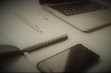 Organizzare un concorso a premi online alcuni accorgimenti tecnici