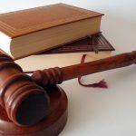 Guida completa alla normativa per la creazione di un contest online