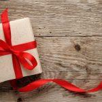 Guida completa alla creazione di un Giveaway di successo