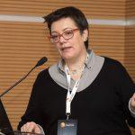 Cos'è la CRO? Leevia intervista Rossella Cenini