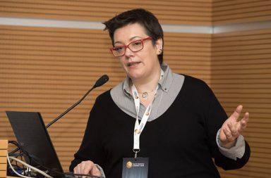 Rossella Cenini