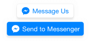 facebook chat bot fine